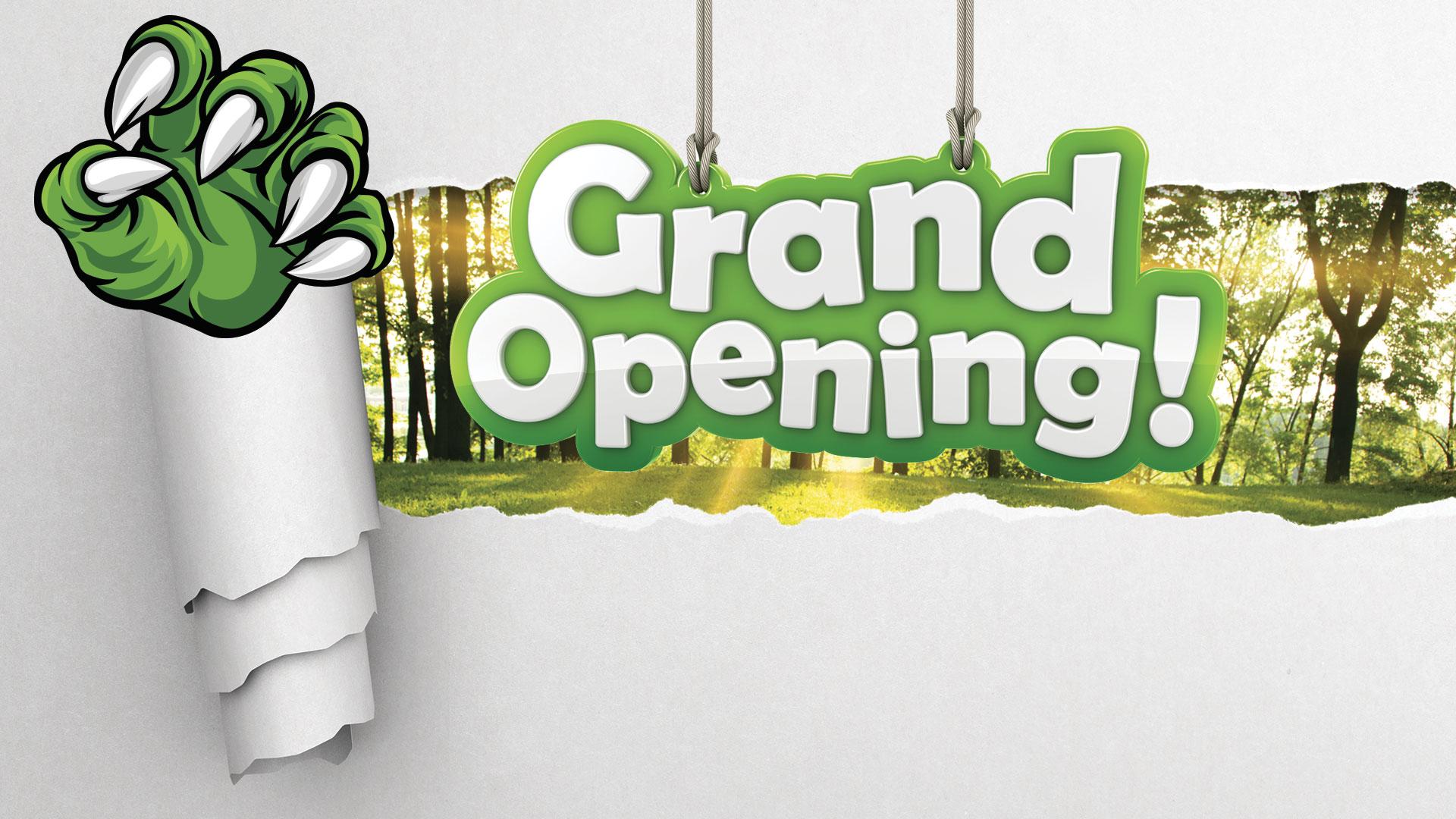 ouverture-officiel-la-foret-fossile-la-grand-combe1