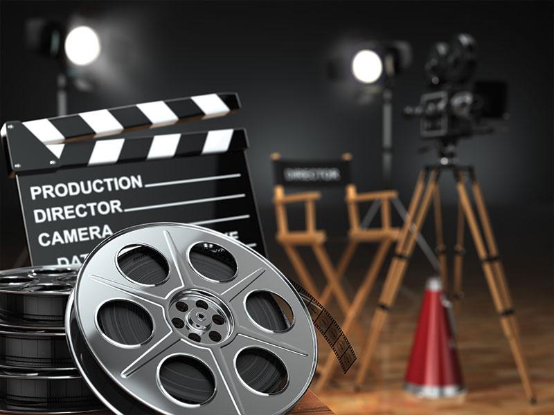 cinema-7d-realite-virtuelle-parc-aventure-la-foret-fossile-la-grand-combe