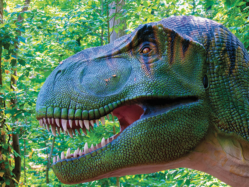 dinosaure-anime-parc-aventure-foret-fossile-grand-combe-ales