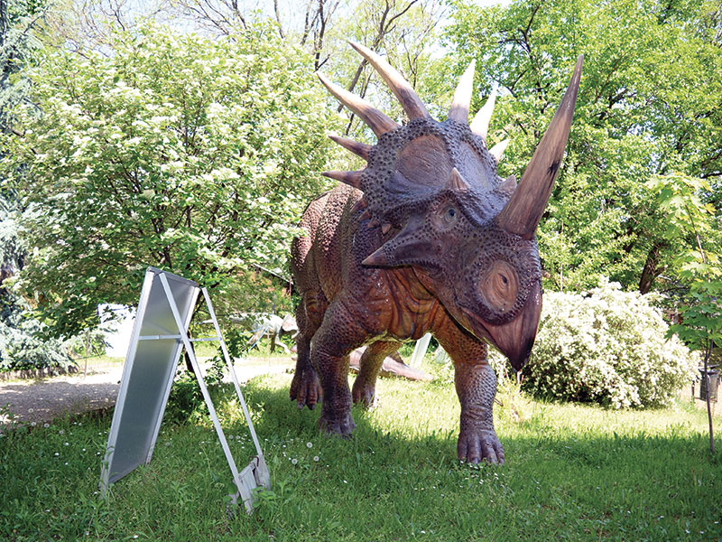 dinosaure-parc-aventure-foret-fossile-grand-combe-ales