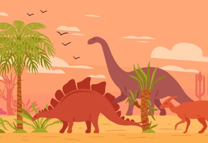 planifier-votre-visite-la-foret-fossile-la-grand-combe-ales