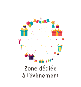zone-dediee-a-l-evenement-dinopedia-parc