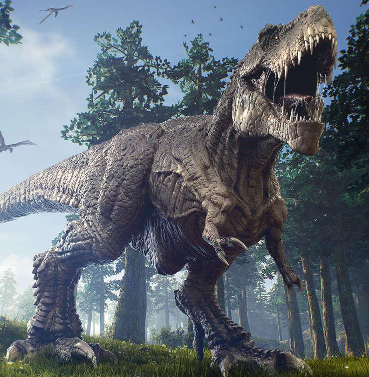 Tyrannosaure-Rex-dinopedia-parc