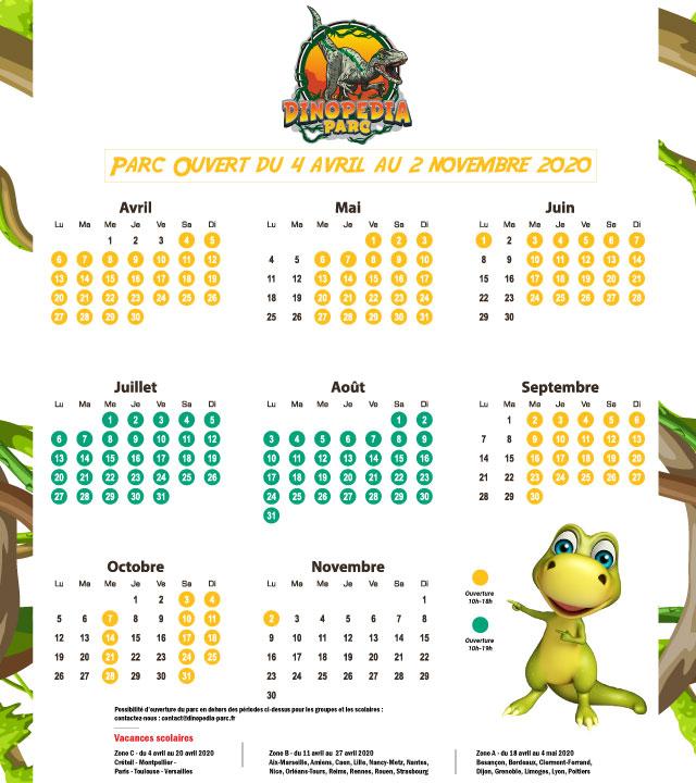 calendrier-dinopedia-parc-mobile1