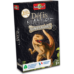 defis-nature-dinosaures-3a