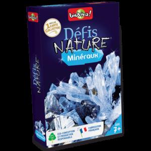 defis-nature-mineraux1