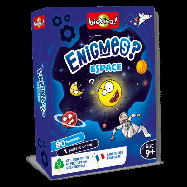 enigmes-espace-1