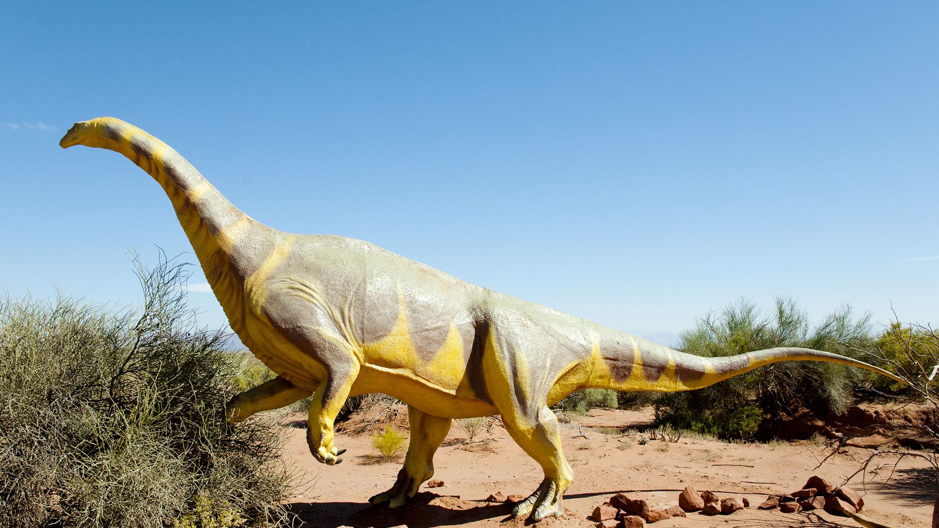 prosauropodes-dinopedia-parc