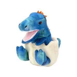 Bébé Dino T-Rex
