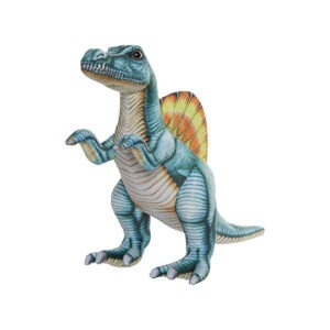Dino imprimé SPINOSAURE