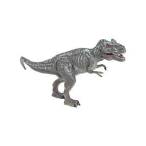 T-Rex - Collection Merveilles du Monde