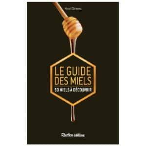 Le Guide Des Miels
